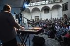 03.08.2011 20:41<br/>Foto: Vojtěch Kolář