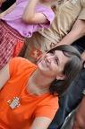 04.08.2011 15:01<br/>Foto: Jindra Kawi Kavina