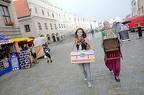 04.08.2011 17:41<br/>Foto: Vojtěch Kolář