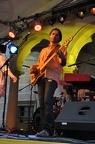 05.08.2011 20:04<br/>Foto: Jindra Kawi Kavina