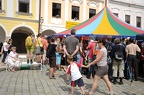 05.08.2011 14:54<br/>Foto: Vojtěch Kolář