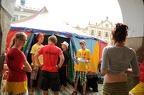 05.08.2011 15:15<br/>Foto: Vojtěch Kolář