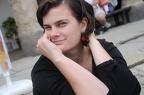 06.08.2011 15:32<br/>Foto: Vojtěch Kolář