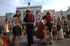 06.08.2011 18:45<br/>Foto: Vojtěch Kolář