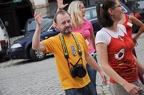 07.08.2011 10:19<br/>Foto: Vojtěch Kolář