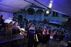 07.08.2011 20:18<br/>Foto: Vojtěch Kolář