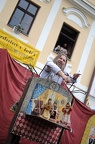 08.08.2011 14:54<br/>Foto: Vojtěch Kolář