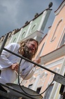 09.07.2011 14:52<br/>Foto: Vojtěch Kolář