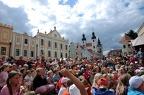 09.07.2011 15:26<br/>Foto: Vojtěch Kolář