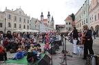 10.08.2011 17:35<br/>Foto: Vojtěch Kolář