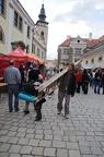 10.08.2011 17:51<br/>Foto: Vojtěch Kolář