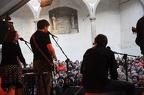 10.08.2011 19:23<br/>Foto: Vojtěch Kolář