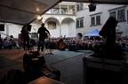 10.08.2011 19:33<br/>Foto: Vojtěch Kolář
