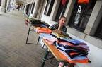 11.08.2011 17:14<br/>Foto: Vojtěch Kolář