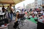 11.08.2011 18:08<br/>Foto: Vojtěch Kolář