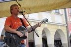 11.08.2011 18:09<br/>Foto: Vojtěch Kolář