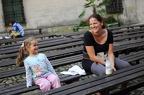11.08.2011 18:51<br/>Foto: Vojtěch Kolář