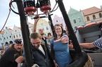 11.08.2011 19:32<br/>Foto: Vojtěch Kolář
