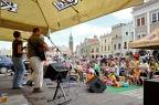 12.08.2011 17:13<br/>Foto: Vojtěch Kolář