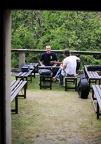 12.08.2011 17:25<br/>Foto: Vojtěch Kolář