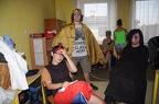 27.07.2012 18:54<br/>Foto: Vojtěch Kolář