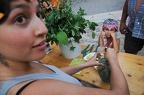 27.07.2012 19:25<br/>Foto: Vojtěch Kolář