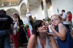 27.07.2012 19:30<br/>Foto: Vojtěch Kolář