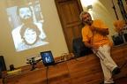 27.07.2012 20:13<br/>Foto: Vojtěch Kolář