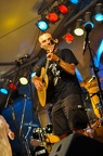 28.07.2012 20:30<br/>Foto: Jindra Kawi Kavina