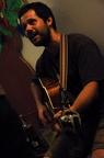 28.07.2012 23:15<br/>Foto: Jindra Kawi Kavina