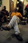 28.07.2012 23:18<br/>Foto: Jindra Kawi Kavina