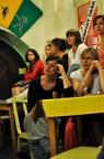 28.07.2012 23:32<br/>Foto: Jindra Kawi Kavina