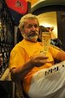 28.07.2012 23:36<br/>Foto: Jindra Kawi Kavina