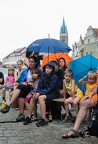 28.07.2012 17:19<br/>Foto: Vojtěch Kolář