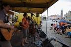 28.07.2012 17:20<br/>Foto: Vojtěch Kolář