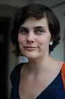 28.07.2012 17:28<br/>Foto: Vojtěch Kolář