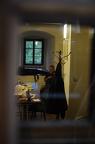 28.07.2012 17:54<br/>Foto: Vojtěch Kolář