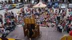 29.07.2012 14:40<br/>Foto: Jindra Kawi Kavina