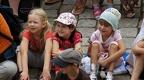 29.07.2012 14:43<br/>Foto: Jindra Kawi Kavina