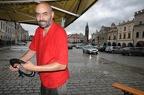 29.07.2012 16:32<br/>Foto: Vojtěch Kolář
