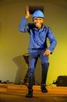 30.07.2012 23:07<br/>Foto: Toníno Volf