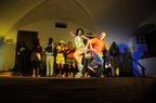 30.07.2012 23:51<br/>Foto: Toníno Volf