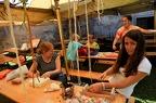 30.07.2012 14:12<br/>Foto: Vojtěch Kolář
