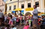 30.07.2012 15:05<br/>Foto: Vojtěch Kolář