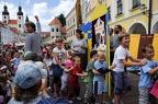 30.07.2012 15:06<br/>Foto: Vojtěch Kolář