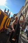 30.07.2012 17:55<br/>Foto: Vojtěch Kolář
