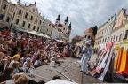 31.07.2012 15:10<br/>Foto: Vojtěch Kolář