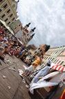 31.07.2012 15:11<br/>Foto: Vojtěch Kolář