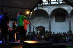 31.07.2012 20:51<br/>Foto: Vojtěch Kolář