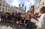 01.08.2012 16:43<br/>Foto: Vojtěch Kolář